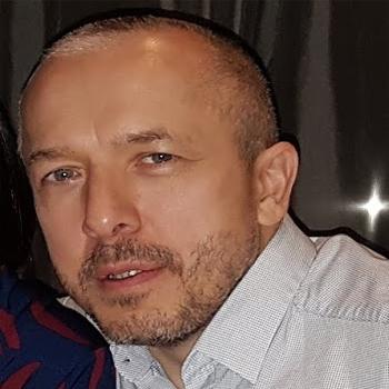 Alfred Radu